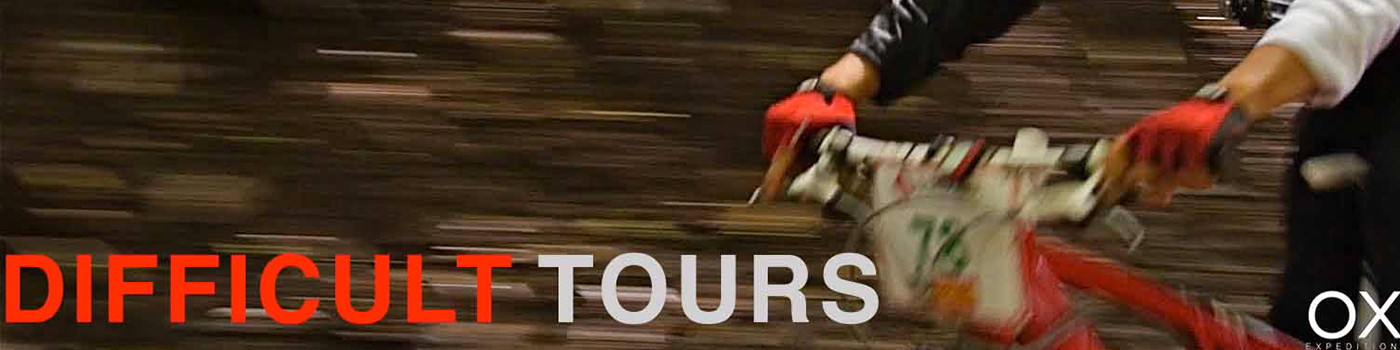 advanced biking tours antigua guatemala